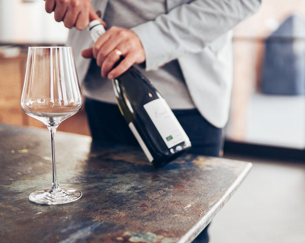Comment évaluer votre vin ?